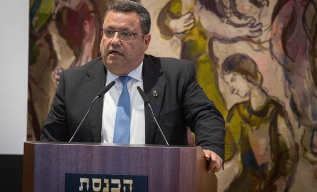 עיריית ירושלים: לא תתקיים שריפת החמץ המסורתית