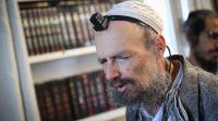 חדשות חרדים, מבזקים התפללו לרפואתו: הרב דב קוק פונה לבית החולים