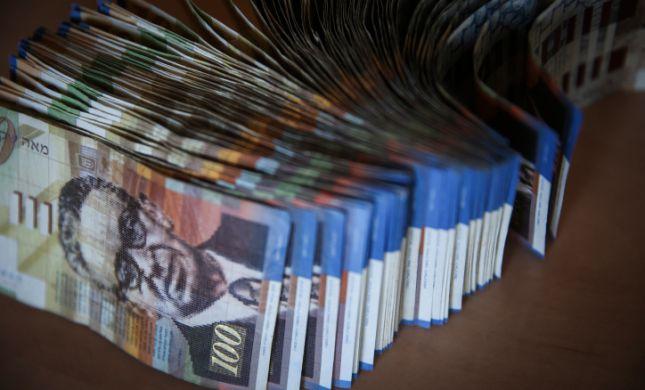 """אם אין קמ""""ח אין תורה: מבט מפוקח על הלוואות במשבר"""