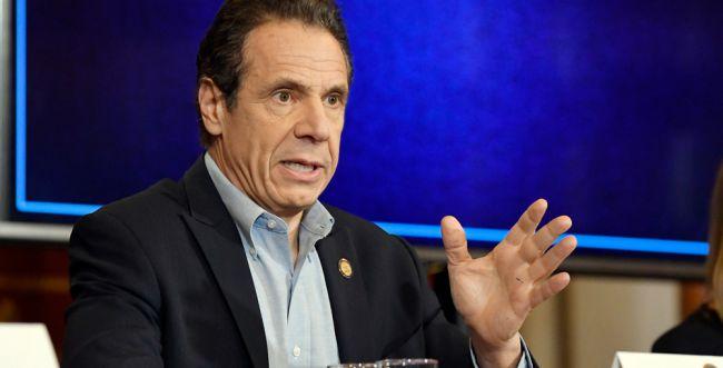"""קורונה בארה""""ב: מעל 16 אלף מתים, שיא בניו יורק"""