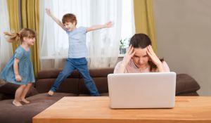 הורות ולידה, סרוגות הסגר הוא בדיוק הזמן לדבר על רגשות במשפחה