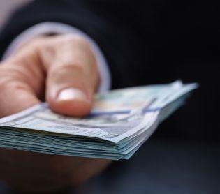 """חדשות כלכלה, כלכלה ונדל""""ן עצמאי? בוא לבדוק זכאות למענק עד 6,000 ש""""ח"""