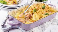 אוכל, חדשות האוכל אל תחמיצו: 11 מתכונים קלים לחיסול החמץ