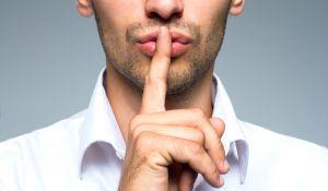 """יהדות, פרשת שבוע עו""""ד על הפרשה: צו • על חובת סודיות – שלא לבייש"""