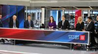 חדשות טלוויזיה, טלוויזיה ורדיו עובדי חדשות 13 יוצאים בצעד קשה נגד רשת
