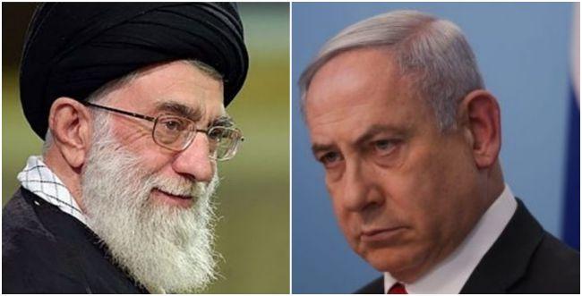 ישראל היא מעצמה צבאית ומעצמת אנרגיה מוכחת עכשיו בדרך להיות מעצמה אזורית ועולמית %D7%A0%D7%AA%D7%A0%D7%99%D7%94%D7%95-%D7%97%D7%9E%D7%99%D7%A0%D7%90%D7%99__w650h331q80