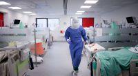 חדשות בריאות, חינוך ובריאות, מבזקים אלו מחלות הרקע המסוכנות ביותר לחולי קורונה