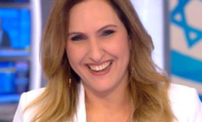 קרן מרציאנו: הופתעתי מהתגובות לראיון • צפו