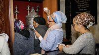 חדשות המגזר, חדשות קורה עכשיו במגזר, מבזקים בבתי הכנסת השבת יתפללו גברים בלבד?