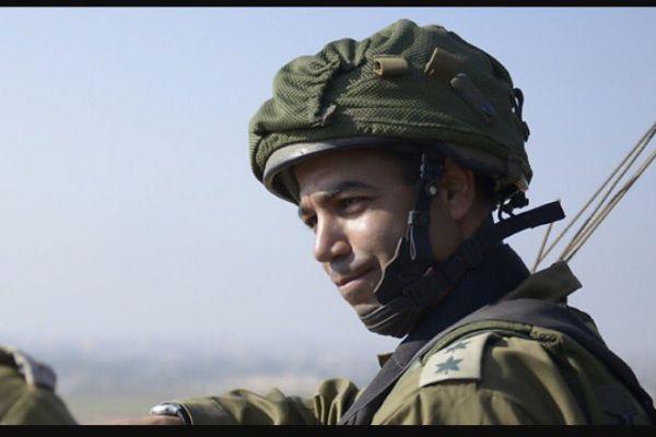 במקום עופר וינטר: גנץ מינה מזכיר צבאי חדש