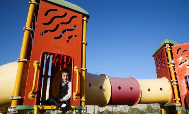 הפארקים יפתחו: הממשלה אישרה הקלות נוספות