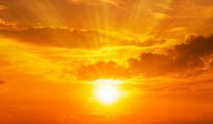 חדשות, חדשות בארץ, מבזקים משרד הבריאות באזהרה לקראת מזג האוויר הקיצוני