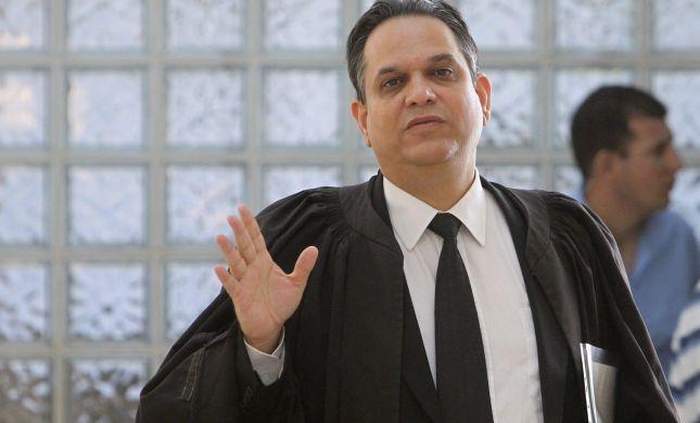מסתמן: זה עורך הדין החדש בצוות ההגנה של נתניהו
