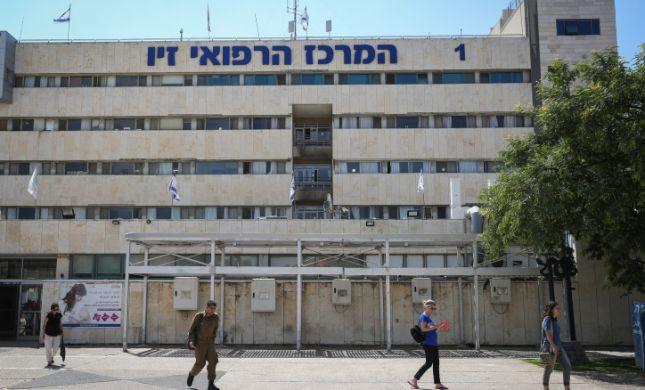 חמץ בבתי החולים בפסח: בקשה לדיון נוסף בבג״ץ