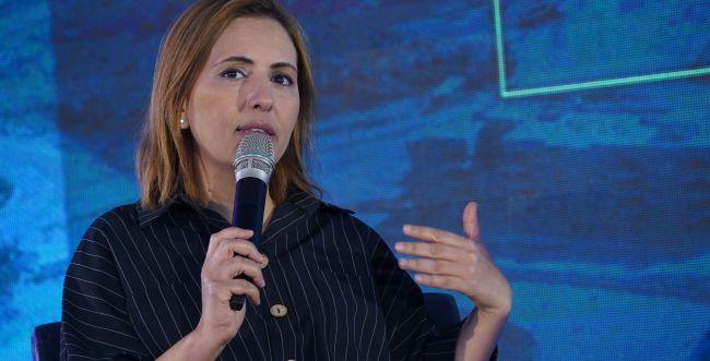 השרה גמליאל: האיראנים זיהמו את חופי ישראל בזדון