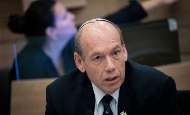 """דו""""ח חריף על משרד החוץ ועל תמונות שדולפות לרשת"""
