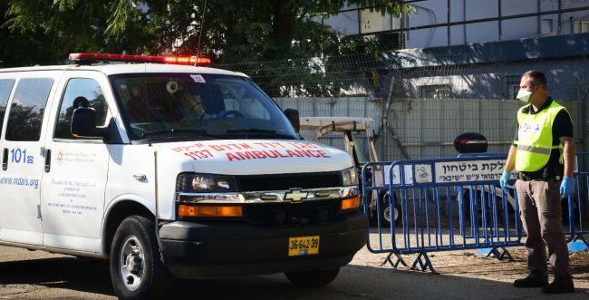 טרגדיה: ילד בן 12 נפטר מסיבוך של מחלה ויראלית