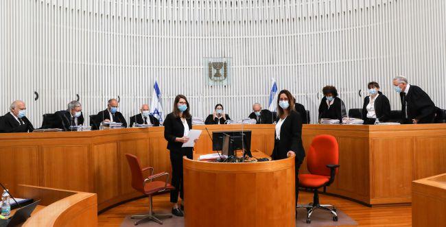 """עו""""ד על הפרשה • מקץ: מתורגמנים בבית המשפט"""