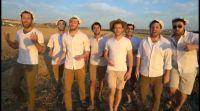 מוזיקה, תרבות צפו: כיפה לייב בחידוש מיוחד ללהיט של שבועות