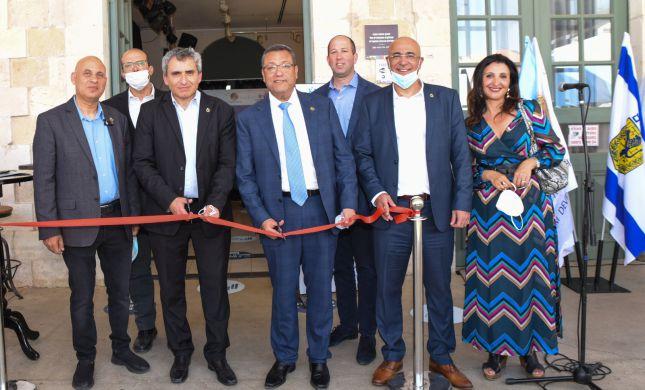 לראשונה במדינה: ירושלים תפתח מרכז סיוע חדש לבעלי עסקים שנפגעו בתקופת הקורונה