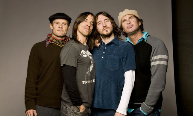 להקת הרוק הבינלאומית דוחה את הופעתה בישראל