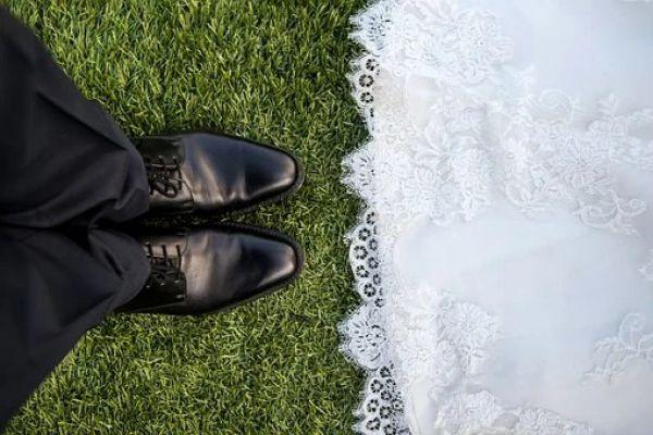 חוזרים לשגרה בשמחה: הנחה לעונת החתונות במשביר