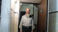 """חדשות חרדים הסיפורים שלא סופרו על הרב רפאל שיינפלד ז""""ל"""