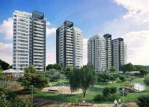 הזדמנות לדירה במרכז הארץ: סביוני גבעת שמואל