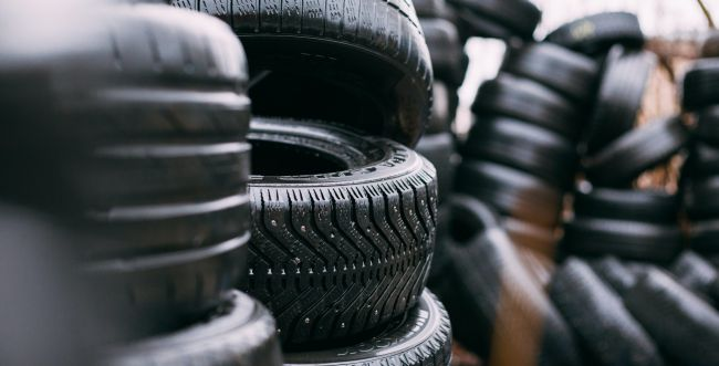 גלגלי הצלה לרכב שלך: איך לתחזק ולשמור רכב בשוטף