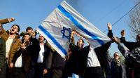 חדשות בעולם, מבזקים מאיימים בהשמדת יהודים – והעולם שותק| דעה