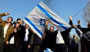 חדשות בעולם, מבזקים מאיימים בהשמדת יהודים - והעולם שותק| דעה