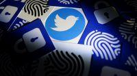 חדשות טכנולוגיה, טכנולוגי לא רק טראמפ: חבר קונגרס נוסף במאבק נגד טוויטר