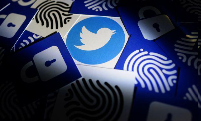 לא רק טראמפ: חבר קונגרס נוסף במאבק נגד טוויטר