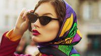 אופנה וסטייל, סרוגות סיפור כיסוי: 7 טיפים מנצחים לבחירת כיסוי ראש