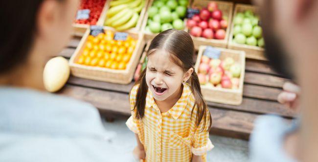 הורים: זו הטעות שמרחיקה ביניכם לילדים