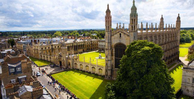 האוניברסיטה המפורסמת הודיעה: לא נפתח עד 2021