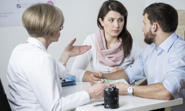 מיזם מיוחד: בכירי הרופאים ישיבו לשאלות הציבור
