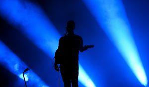 מוזיקה, תרבות התפללו לרפואה: המוזיקאי הישראלי מאושפז במצב קשה