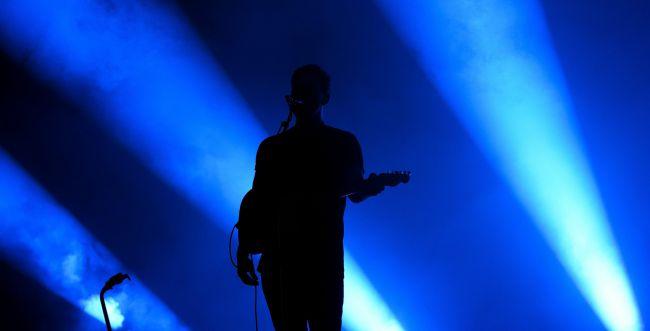 התפללו לרפואה: המוזיקאי הישראלי מאושפז במצב קשה