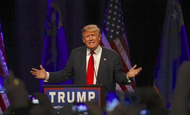 טראמפ מאיים: נסגור את הרשתות החברתיות