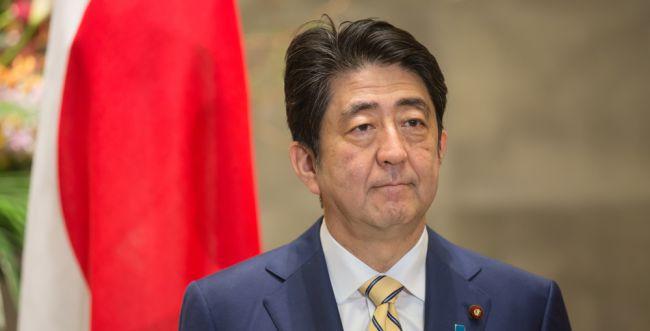יפן: ראש הממשלה הסיר את מצב החירום במדינה