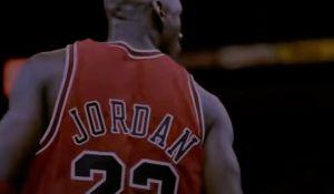 """מבזקים, מגזין ספורט, ספורט """"הריקוד האחרון"""": 10 דברים ללמוד ממייקל ג'ורדן"""
