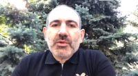 חדשות בעולם, מבזקים ראש ממשלת ארמניה ומשפחתו נדבקו בקורונה