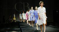 אופנה וסטייל, סרוגות חוזרים למסלול: הלוקים שאהבנו מ'שבוע האופנה'