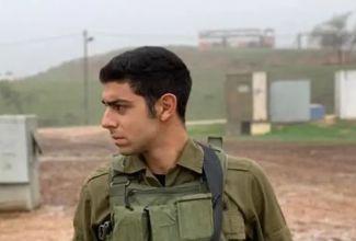 """נחתם צו הריסת בית המחבל שרצח את עמית בן יגאל הי""""ד"""