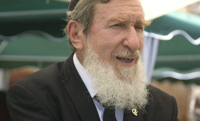 הרב דניאל שפרבר בפסק: אסור ללכת לטיפולי המרה