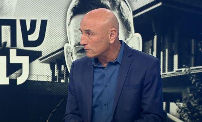 """שלח: """"לשקול מחדש את פיטורי עובדי ערוץ הכנסת"""""""