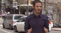 חדשות טלוויזיה, טלוויזיה ורדיו חרדים מהנגיף: כך השפיעה הקורונה על המגזר החרדי