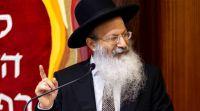 """חדשות המגזר, חדשות קורה עכשיו במגזר, מבזקים """"חוזרים מההסכמה על ספרו של הרב אליעזר מלמד"""""""