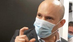 חדשות המגזר, חדשות קורה עכשיו במגזר, מבזקים הפעם, בנט הקדים תרופה למכה לקמפיין של נתניהו
